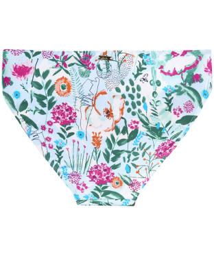 Women's Joules Belle Bikini Briefs