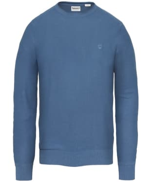 Men's Timberland Manhan River Crew Neck Sweater