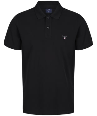Men's GANT the Original Pique Rugger Polo Shirt