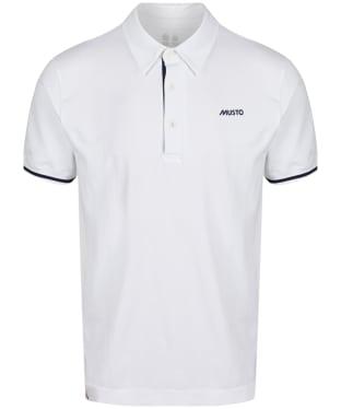 Men's Musto Performance Polo Shirt