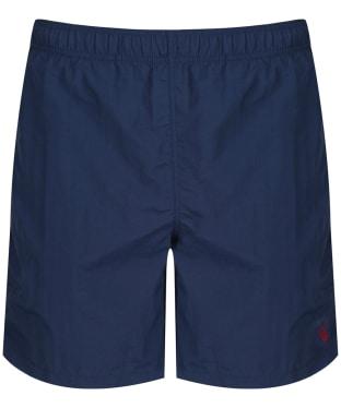 Men's GANT Classic Long Swim Shorts