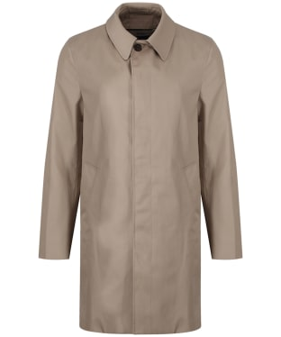 Men's Aquascutum Broadgate Raincoat
