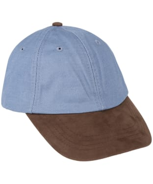 b24495eef41 Shop Men s Schoffel Hats   Caps