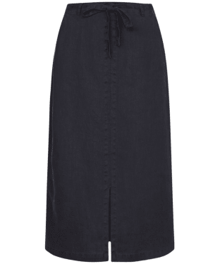 Women's Seasalt Pencil Lead Skirt