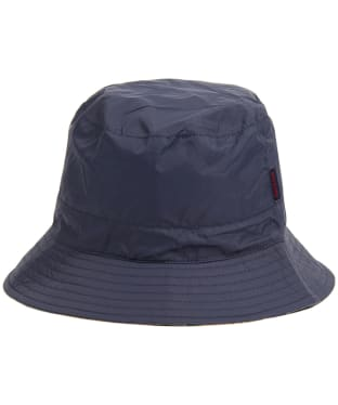 Men's Barbour Waterproof Reversible Hat