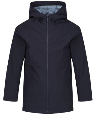 Boy's Barbour Irvine Waterproof Jacket, 2-9yrs