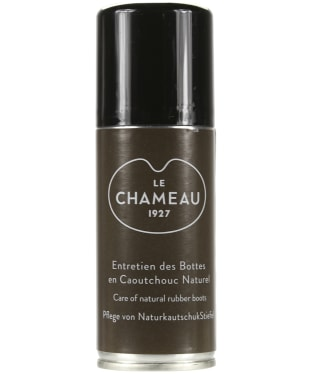 Le Chameau Rubber Boot Spray