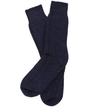 Men's Pennine Ranger Boot Socks - Navy