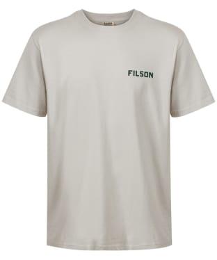 Men's Filson Outfitter Graphic T-Shirt