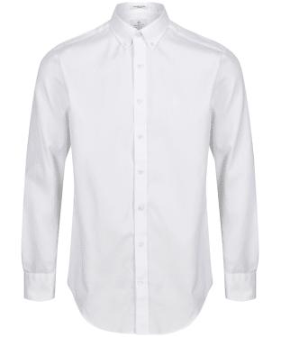 Men's GANT Regular Pinpoint Oxford Shirt