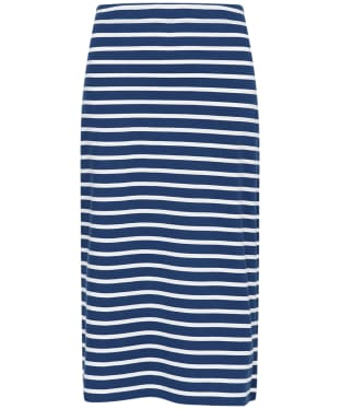 Women's Seasalt Sailor Skirt