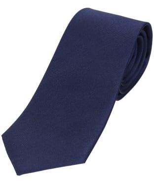Soprano Pheasant Tie - Navy