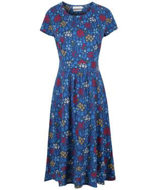 Women's Seasalt Cammoggas Dress
