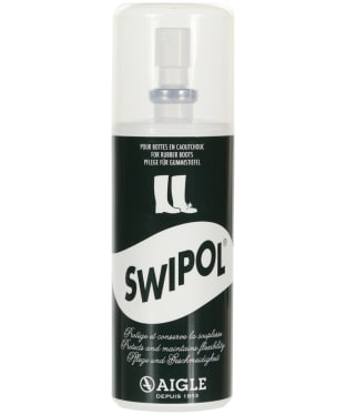 Aigle Swipol Rubber Boot Spray -