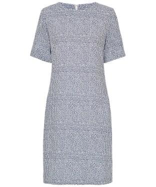 Women's GANT Printed Shift Dress