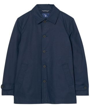 Men's GANT The Short Mac - Marine
