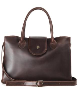 Women's Fairfax & Favor Langley Handbag