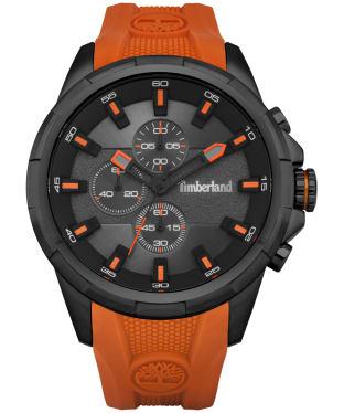 Men's Timberland Boxford Watch