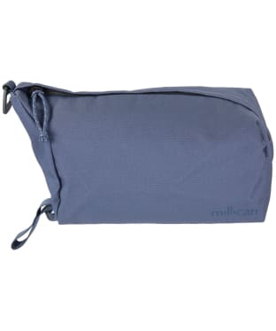 Millican Miles the Wash Bag 4L - Tarn
