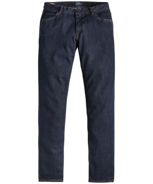 Men's Joules 5 Pocket Denim Jeans - Denim