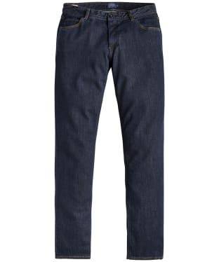 Men's Joules 5 Pocket Denim Jeans