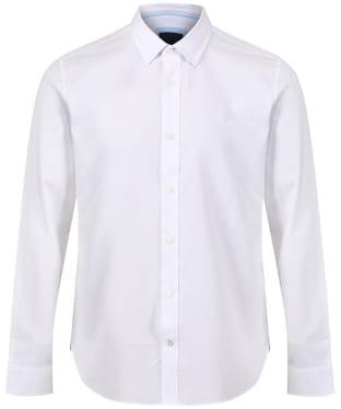 Men's Crew Clothing Kendal Shirt
