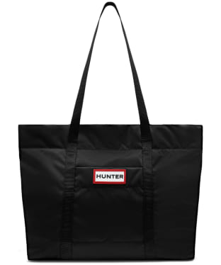 Hunter Original Tote Bag