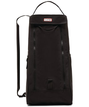 Hunter Original Tall Boot Bag - Black
