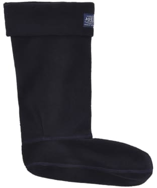 Women's Joules Welton Fleece Welly Socks