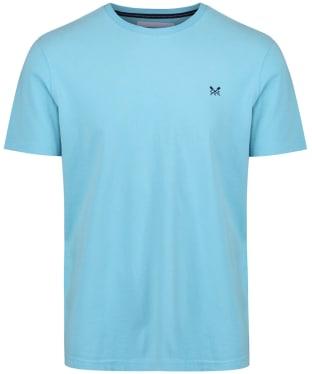 Men's Crew Clothing Classic Tee