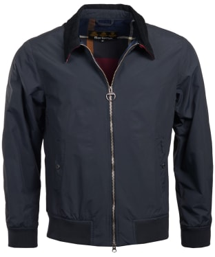 Men's Barbour Corpach Casual Jacket