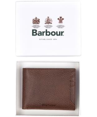 Men's Barbour Combination Giftset
