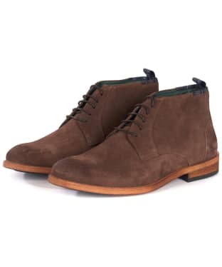 77b0dd32774 Shop Desert and Chukka Boots | Free Delivery Available*