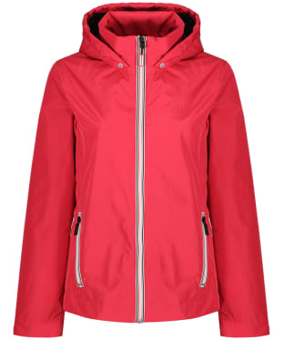 Women's Hunter Original Lightweight Shell Jacket - Flare