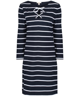 Women's Barbour Watergate Dress