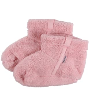 Women's Barbour Wilton Fleece Wellington Socks