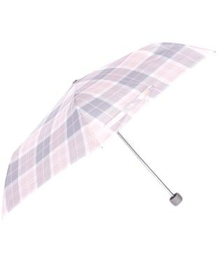 Women's Barbour Portree Umbrella