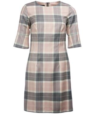 Women's Barbour Balintore Dress