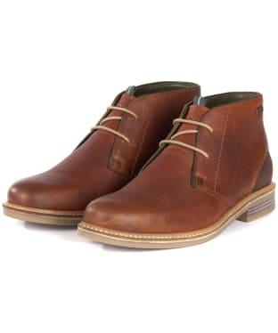 3dc2b005d4b Barbour | Shop Barbour Men's Boots | Free UK Delivery & Returns*