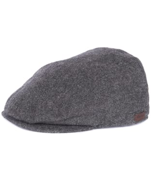 ef8b32ca9 Shop Men's Flat Caps | Free Delivery* | Outdoor and Country
