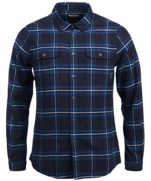 Men's Barbour International Dash Shirt