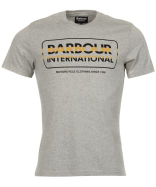 Men's Barbour International Motor Tee