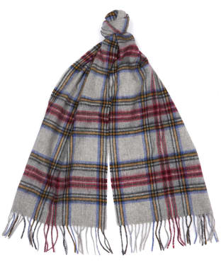 Barbour Wimbrel Scarf