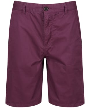 Men's Crew Clothing Bermuda Shorts