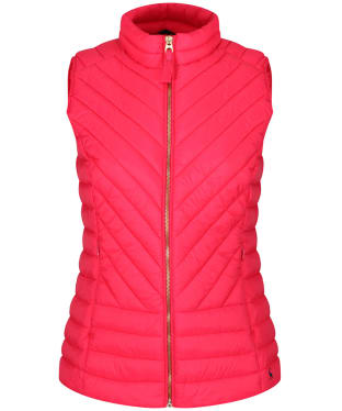 Women's Joules Brindley Gilet