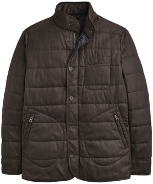 Men's Joules Ferncroft Barrel Jacket