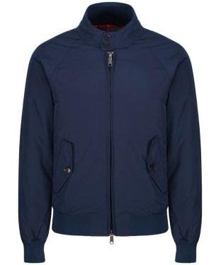 Men's Baracuta G9 Thermal Jacket