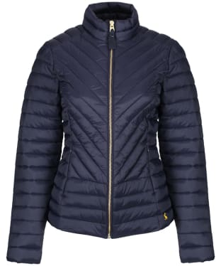 Women's Joules Elodie Quilted Jacket