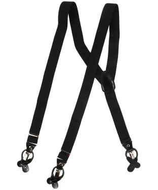Men's Soprano Luxury Braces