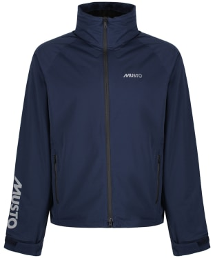 Men's Musto Training BR2 Jacket